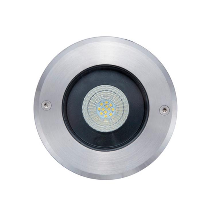 GAISMEKLIS DENVER 7048 LED 840 1030LM (LUTEC)