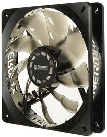 Enermax Case Fan T.B.SILENCE 140mm UCTB14B