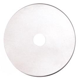 Giljotīna Fiskars Straight, 5.66 g