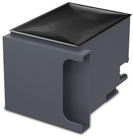 Izmantotā tonera tvertne Epson T671400