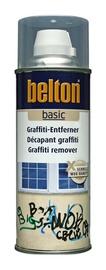 Aerosols grafiti noņemšanai Belton, 400ml