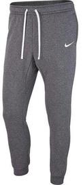 Nike CFD Fleece Team Club 19 JR Pants AJ1549 071 Dark Grey L