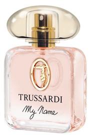 Парфюмированная вода Trussardi My Name 30ml EDP