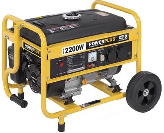 Powerplus POWX510