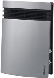 Elektriskais sildītājs Steba KS 1, 1.8 kW