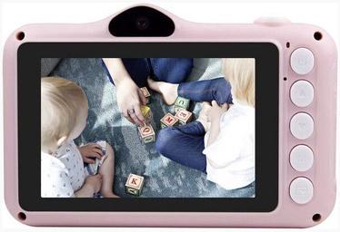 Цифровой фотоаппарат AgfaPhoto ARKCPK