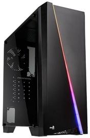 Стационарный компьютер ITS, Nvidia GeForce GTX 1650