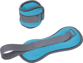 Komplekts Yate Wrist & Ankle Weights