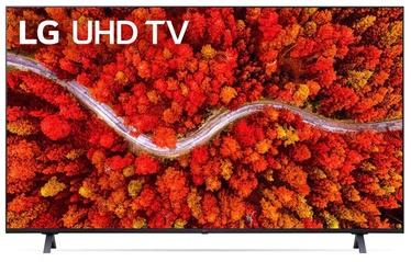 Телевизор LG 60UP80003LA, 60 ″