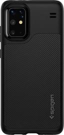 Spigen Hybrid NX Back Case For Samsung Galaxy S20 Plus Matte Black