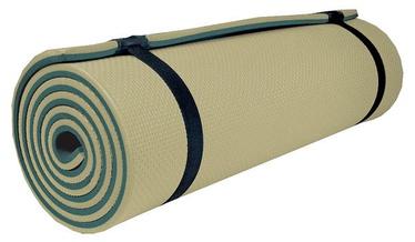 Kempinga paklājs Spokey, smilškrāsas, 1800x500 mm