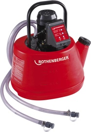 Rothenberger ROMATIC 20