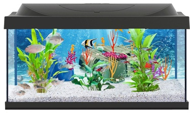 Tetra Playmobil Aquarium 54L