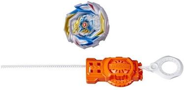 Uzvelkamās rotaļlietas Hasbro Beyblade E9241