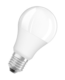 LAMPA LED A60 9W E27 827 806LM + RGB PUL