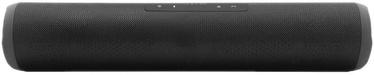 Vakoss X-Zero X-S2846BK Bluetooth Speaker