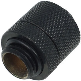 Alphacool Compression Fitting