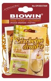 Комплект Biowin DPZESTAW/400500, 2 шт.