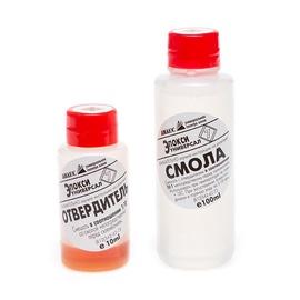 Anles Glue Epoxy Universal 110ml