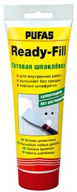 Шпаклевка Pufas Putty Ready-Fill 12 400g White