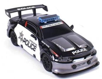 Bērnu rotaļu mašīnīte Perfect Racing 51967
