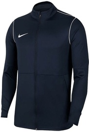 Nike Park 20 Junior Knit Track Jacket BV6906 451 Dark Blue XS