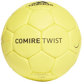 Adidas Comire Twist Ball CX6914 Size 1