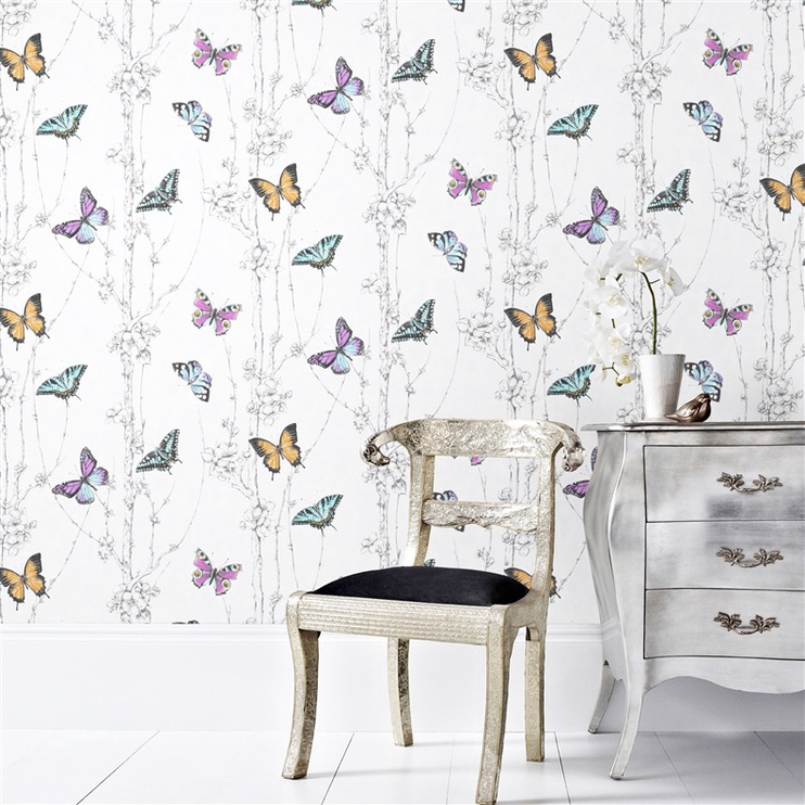 Graham & Brown Wallpaper 101694