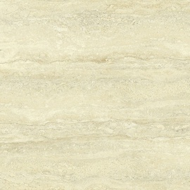 Flīzes Beryoza Ceramica Floor Tiles Travertin 50x50cm