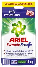 Veļas pulveris Ariel Formula Professional, 13 kg