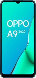 Oppo A9 2020 4/128GB Dual Marine Green