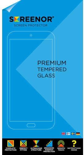 Screenor Premium Screen Protector For Samsung Galaxy Tab A 10.1 2016