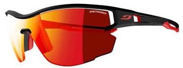 Julbo Aero Spectron 3 CF Black/Red