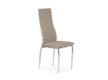 Ēdamistabas krēsls Halmar K3 Cappuccino