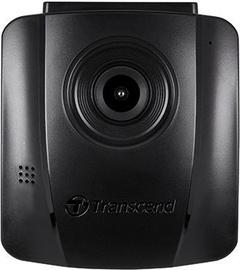 Videoreģistrators Transcend DrivePro 110