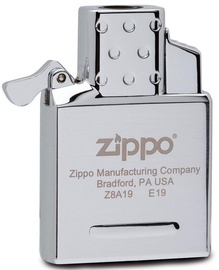 Зажигалка Zippo Butane Lighter Insert - Single Torch