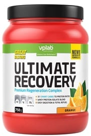 VPLab Ultimate Recovery Orange 750g