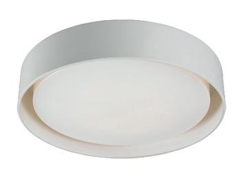 GAISMEKLIS B1265-1 LED 24W (DOMOLETTI)