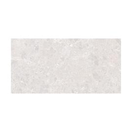 FLĪZES SIENAS BERGAMO WHITE 30X60(1,62)