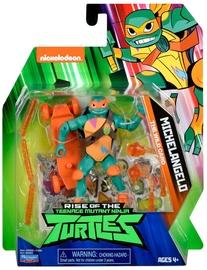 Фигурка-игрушка Playmates Toys Teenage Mutant Ninja Turtles Michelangelo 80803