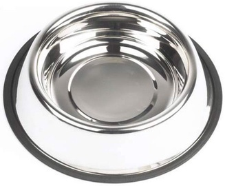 Europet Bernina Metal Bowl 29cm