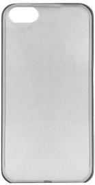Telone Ultra Slim Back Case For Huawei P9 Lite 2017 Black