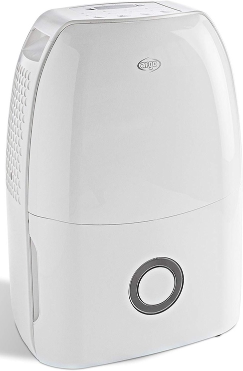 Argo Dehumidifier Alice 17