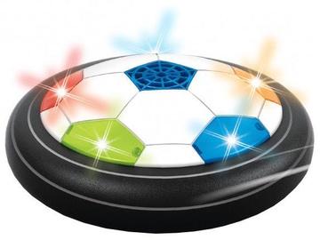 Interaktīva rotaļlieta Gerardos Toys Aero Soccer With Light 44140