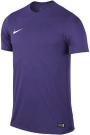 Nike Park VI JR 725984 547 Purple XL