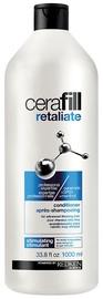 Redken Cerafill Retaliate Conditioner 1000ml