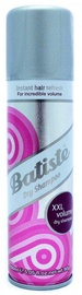 Batiste Dry Shampoo XXL Volume 150ml