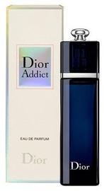 Парфюмированная вода Christian Dior Addict 2014 100ml EDP