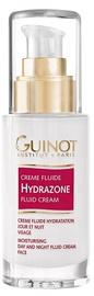 Sejas krēms Guinot Hydrazone, 50 ml