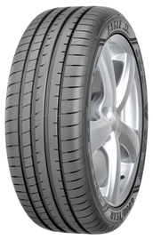 Летняя шина GoodYear Eagle F1 Asymmetric 3 225 55 R17 97W